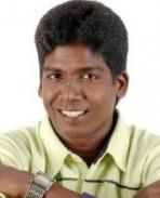 Kadhal Sugkumar