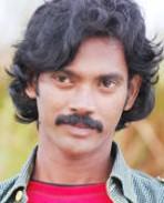 Kadhir Marvan