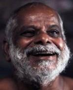 Kainakary Thankaraj