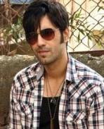 Karanvir Sharma