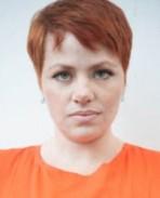 Karine Teles
