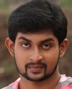 kaushik Babu