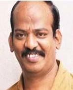 Krishna Moorthy A