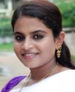 Krishnasri