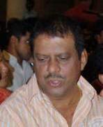 Kunchan