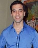 Kushal Punjabi