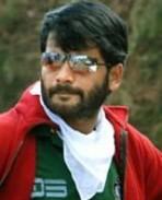 Lakshmiram