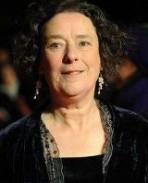Linda Basset