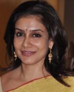 Lissy Priyadarshan