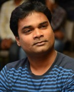 Madhu Nandan