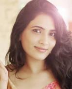 Mythriya Gowda