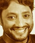 Manav Sohal