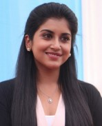 Manisha Raj