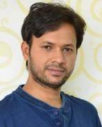 Manju Rajanna