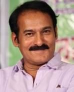 Manjunath Hegde