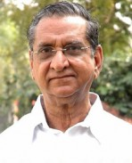 Maruthirao Gollapudi
