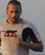 Matthias Schoenaerts