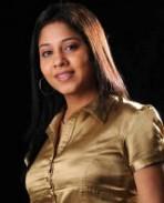 Meenachi Kailash