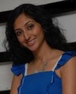 Meghana Mudhiyan