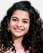 Mithila Palkar