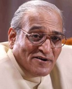Mohan Agashe