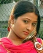 Mohini Viswas