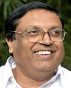 Mukyamantri Chandru