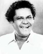 N. S. Krishnan