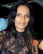 Naina Dhaliwal