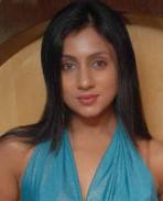 Namratha Hegde