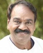 Narayanan Kutty