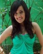 Natasha Bhardwaj
