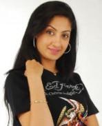 Navarathna
