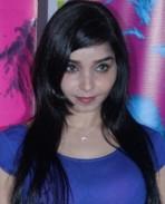 Neha Chatterji