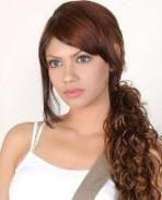 Nina Sarkar