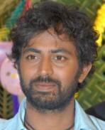 Niranjan Shetty