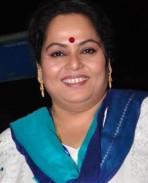 Nirmiti Sawant