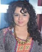 Nisha Lalwani