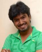Nitin Gowda