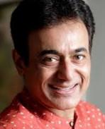 Nitish Bharadwaj