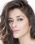 Nyra Banerjee