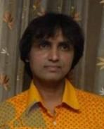 Om Prakash Naik