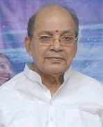 P J Sharma