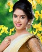 Parvathy Ratheesh