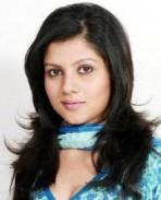 Payel Sarkar