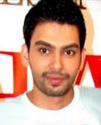 Pillak Kapoor