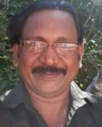 PJ Unnikrishnan