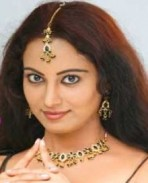 Pooja Vijayan