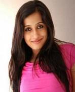 Poojitha Ravindran