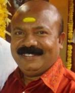 Pradeep Kottayam